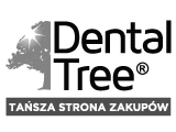 dental_tree